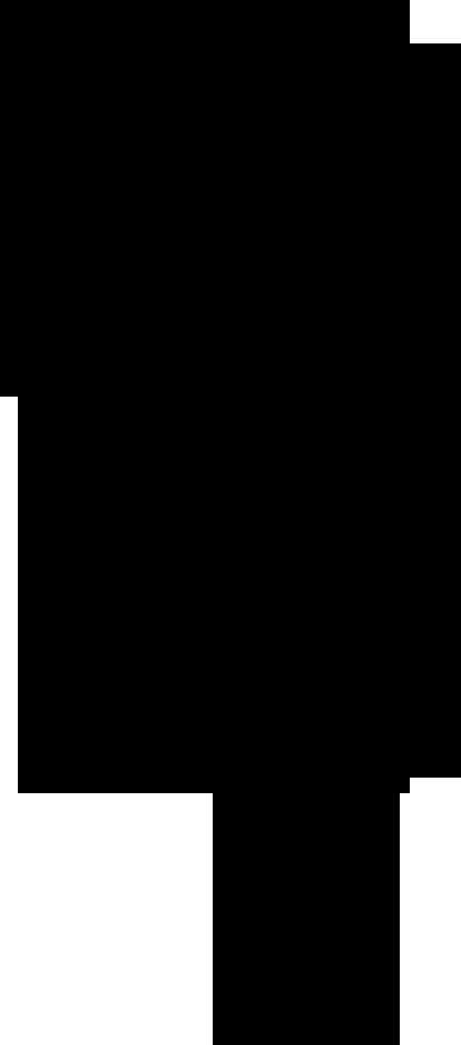 nymphe seule 1 - Accueil