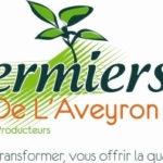 fermier av logo 150x150 - Agenda