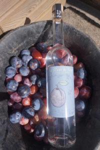 edv prune fruit r 200x300 - Eau de vie de Prune